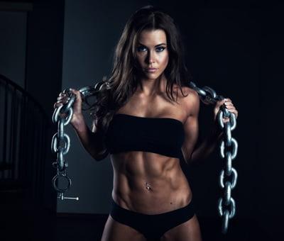 workout-9